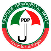 Peoples' Democratic Party