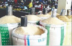 High cost of rice hits residents in Enugu