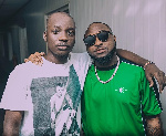 Davido is confident, believes in what he stands for – Renowned photographer Fortune