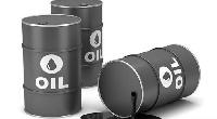 Refineries in Nigeria produced zero amount of crude oil in January 2021