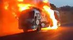 Wikki players traumatised after bus crash