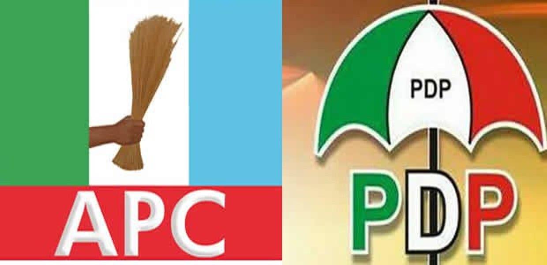 "S/Court Ruling: APC Now Invalid, Carries Burden of ""Let Buyer Beware"" -PDP"